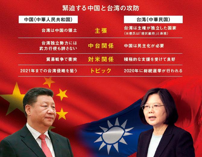台湾の自由、民主、信仰を中国全土に広げる - 大川隆法総裁 台湾巡錫 ...