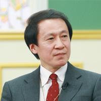 加藤文康・幸福実現党研修局長